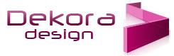 logo_dekora